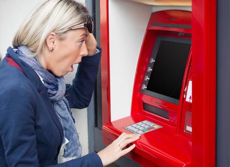 ביטול עיקול חשבון בנק