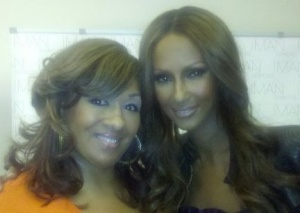 tracey-and-iman-300x213