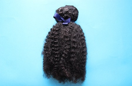 Chima Curl Weft