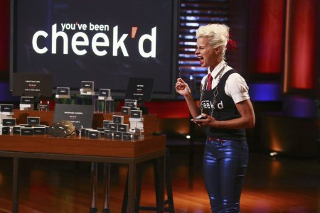 lori-cheek-how-to-get-on-shark-tank