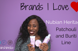 Nubian Heritage Review - Marketing Lessons From The Skincare Industry