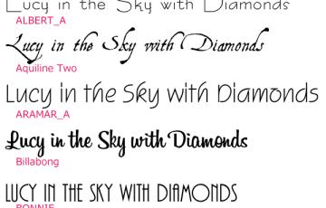 Photoscape-fonts-001
