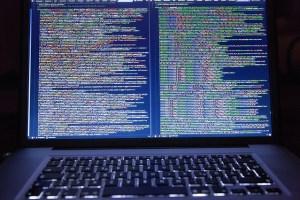 data program web