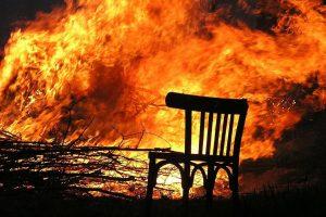 brann hus