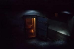jentofthaugen bunker kulturnatt