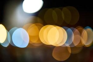 natt sentrum