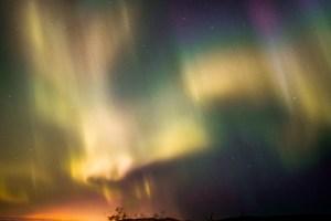 himmel lys