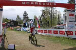 norges cykleforbund