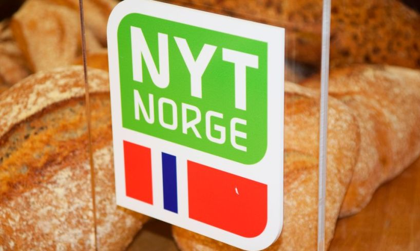 nyt norge