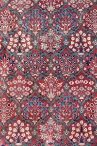 AMRITSAR LATTICE 17.7X11.9 FT CC-349.JPG (3)