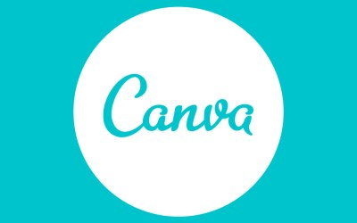 What Canva Can Do For You!