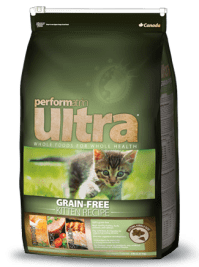 product-perfultra-cat-kitten-grainfree-5lb_lg