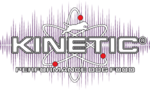 Kinetic-Performance-Dog-Food-Logo-350px