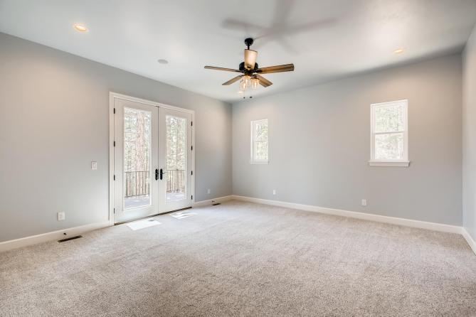 8131 Delaware - The Windsor by Ranch Living