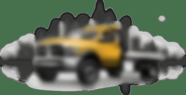 https://i2.wp.com/rancho-bernardo-towing.websitepro.hosting/wp-content/uploads/2017/04/truck.png?w=891