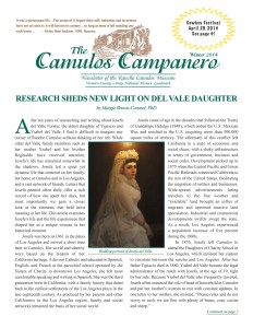 2014-Newsletter-Cover