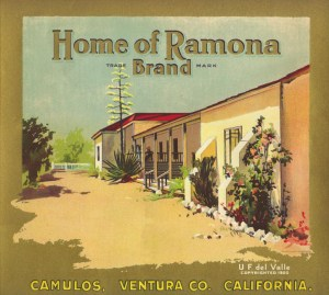 Ramona-Crate-Label-Gold