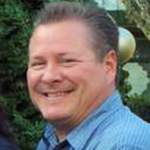 Kevin Trefzger