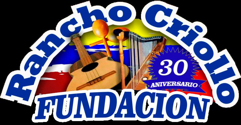 Fundación Rancho Criollo