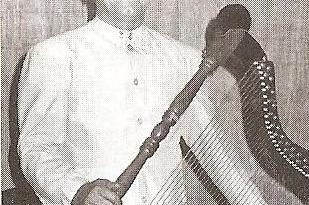 Jose Romero Bello