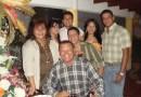 """Mes Aniversario del programa """"Rancho Criollo Villanera"""""""