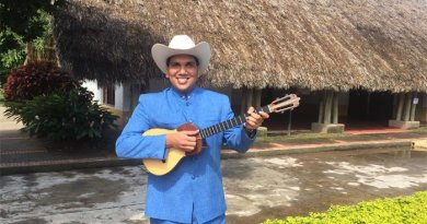 Héctor Medina