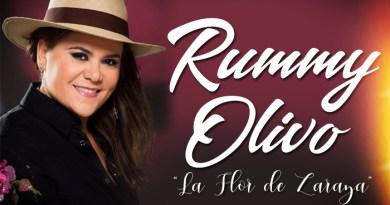 Rummy Olivo