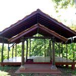 Yoga Shala at Rancho Delicioso