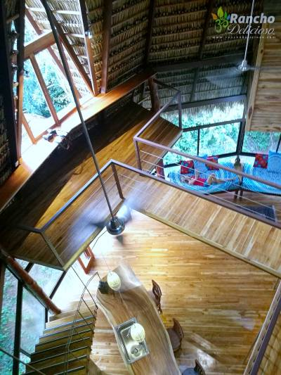 Yoga Retreat and Surf Camp in Costa Rica