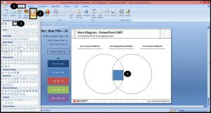 how to overlay pictures in microsoft word 2013 – Template Calendar Design
