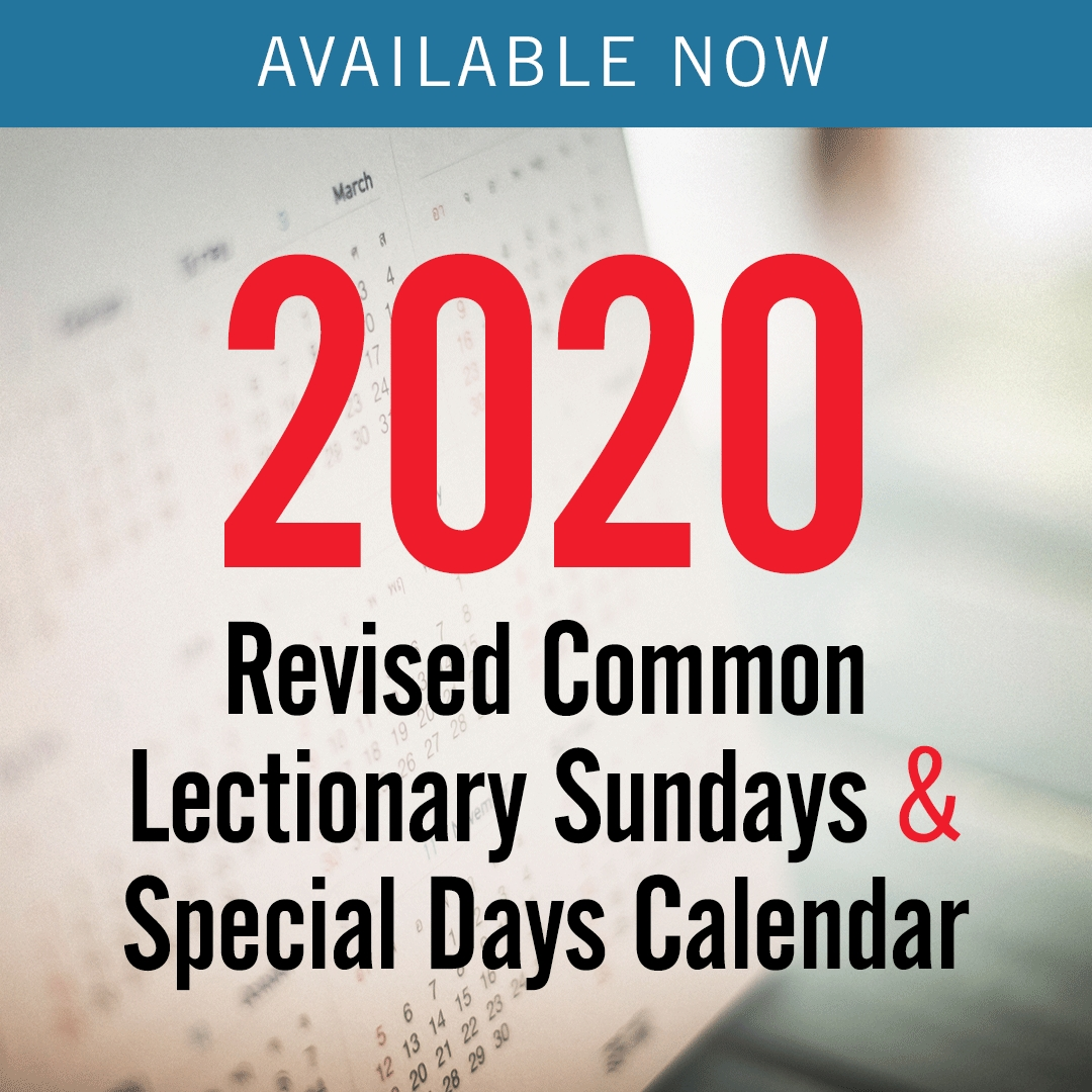 Methodist Liturgical Calendar Template Calendar Design
