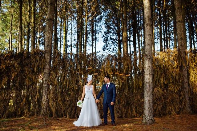 casamento-marianarafa-por-jackelinikil-66