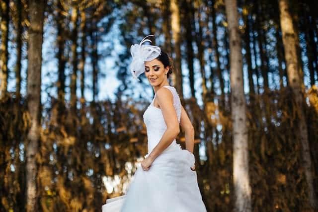 casamento-marianarafa-por-jackelinikil-70