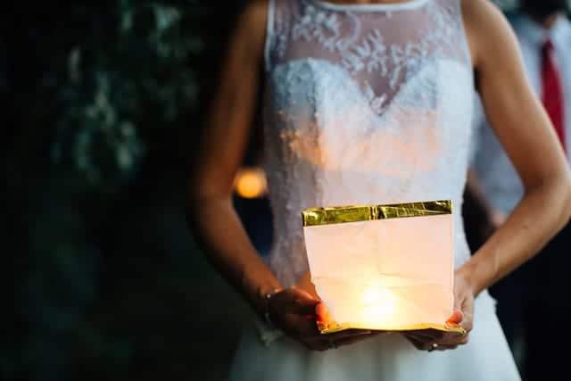 casamento-marianarafa-por-jackelinikil-92