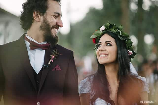 Natalia&Thomaz_Wedd_TheKreulichs408b