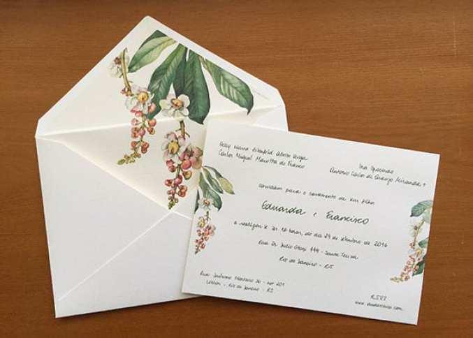 convite-casamento-campo-07