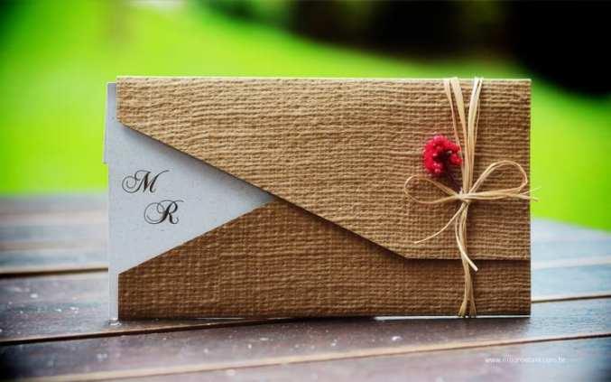 convites-de-casamento-7