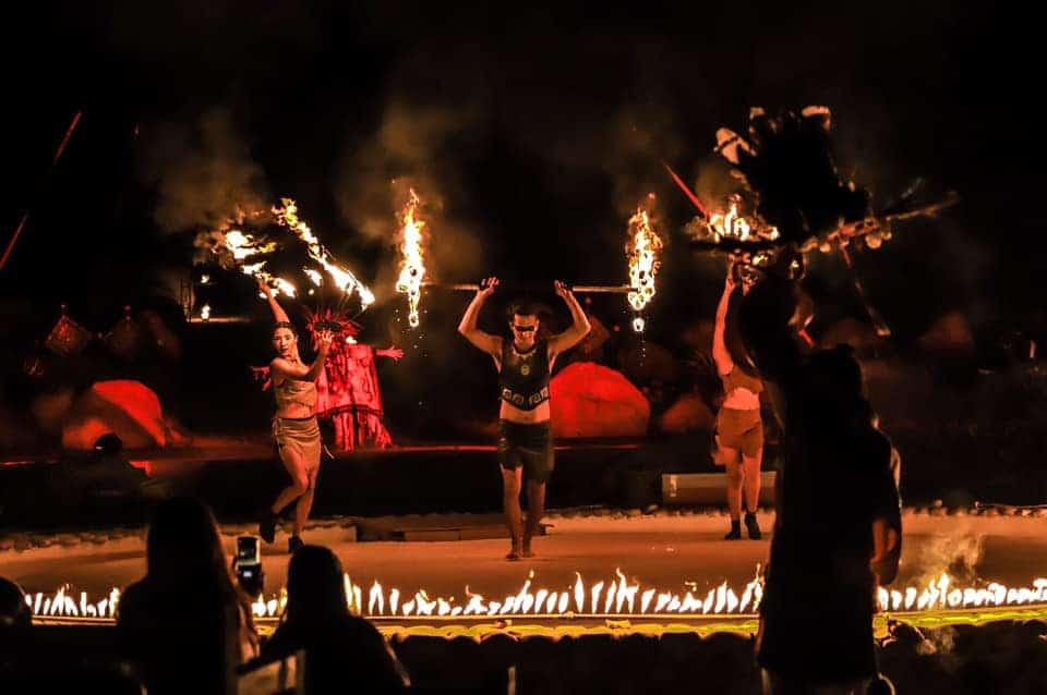 Los Cabos Wirikuta Show Experience (3)