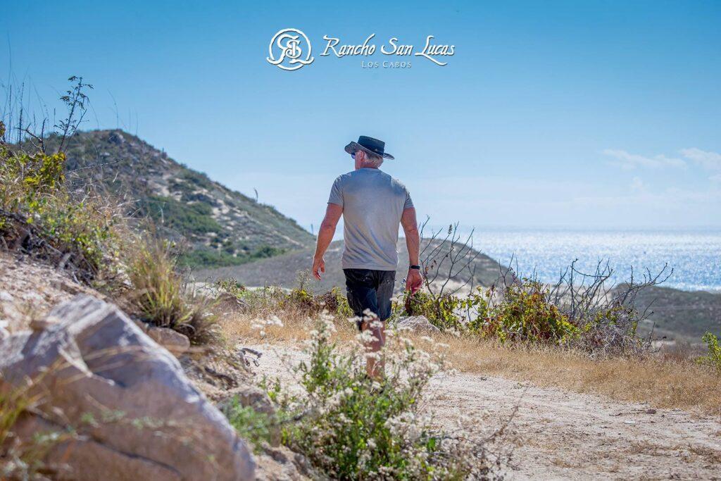Greg Norman Signature Golf Course Los Cabos 2021