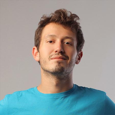 Radosław Globolski