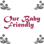 ourbaby friendly facebook profil picture250