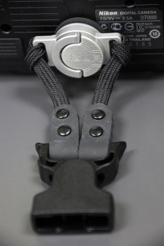 Custom-SLR-Glide-Strap-C-Loop-03