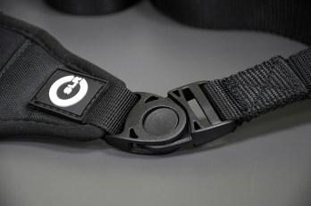 Custom-SLR-Glide-Strap-C-Loop-04