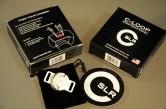 Custom-SLR-Glide-Strap-C-Loop-15