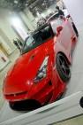 Tokyo-Auto-Salon-Singapore-2013-52