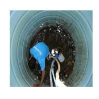 شركه تنظيف خزانات المياه جنوب الرياض 0532000272