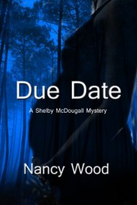 due date-001