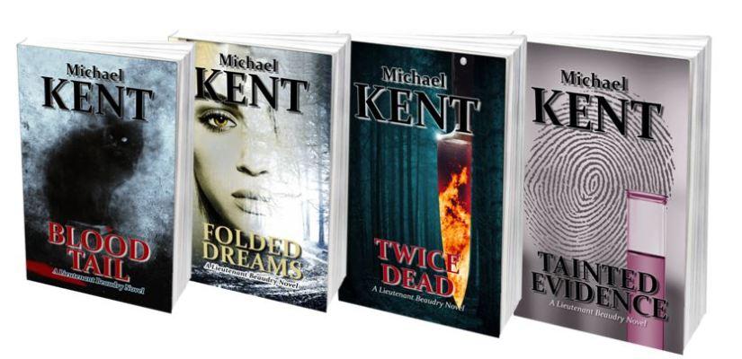 new-novels