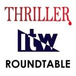 thriller-roundtable-logo6