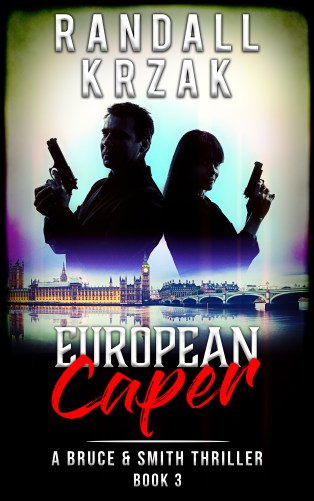 European-Caper-HR